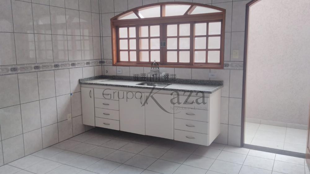 Comprar Casa / Sobrado em São José dos Campos apenas R$ 530.000,00 - Foto 7