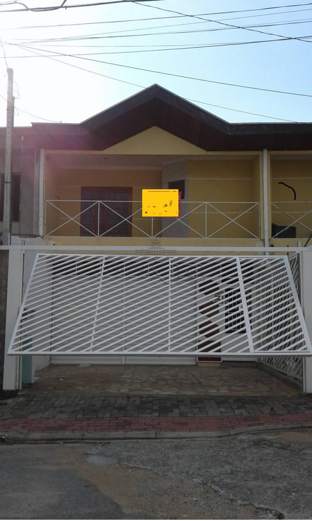 Sao Jose dos Campos Casa Venda R$530.000,00 3 Dormitorios 1 Suite Area do terreno 150.00m2 Area construida 225.00m2