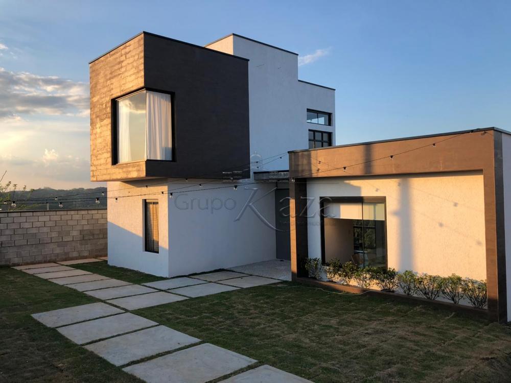 Comprar Casa / Padrão em Santa Branca apenas R$ 691.000,00 - Foto 1