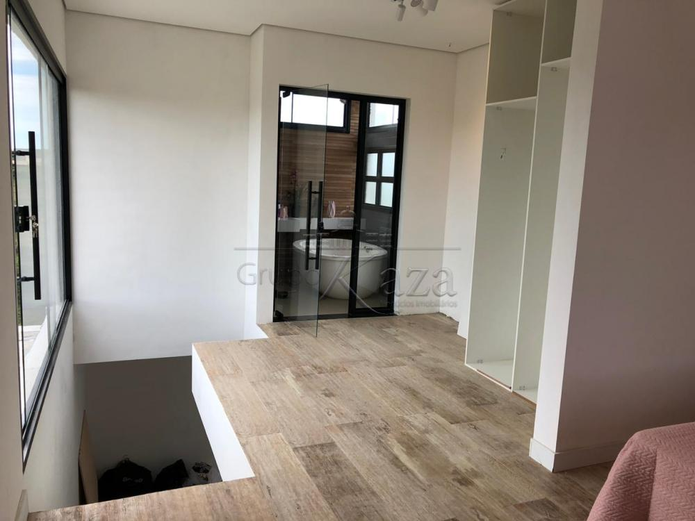 Comprar Casa / Padrão em Santa Branca apenas R$ 691.000,00 - Foto 8