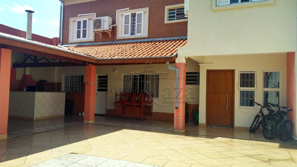 Comprar Casa / Padrão em São José dos Campos apenas R$ 410.000,00 - Foto 1
