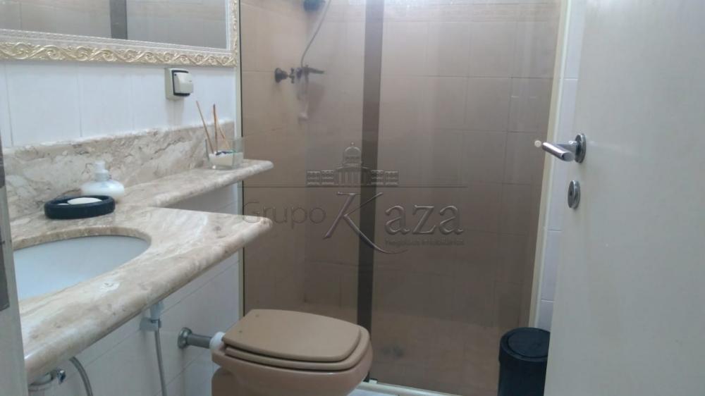Comprar Casa / Padrão em São José dos Campos apenas R$ 410.000,00 - Foto 2