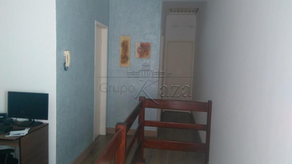 Comprar Casa / Padrão em São José dos Campos apenas R$ 410.000,00 - Foto 3
