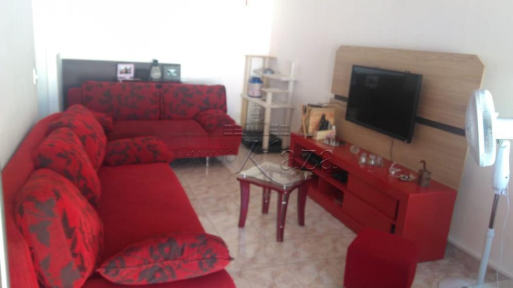 Comprar Casa / Padrão em São José dos Campos apenas R$ 410.000,00 - Foto 12