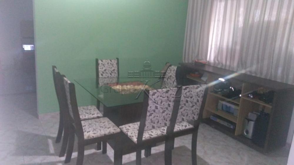 Comprar Casa / Padrão em São José dos Campos apenas R$ 410.000,00 - Foto 15