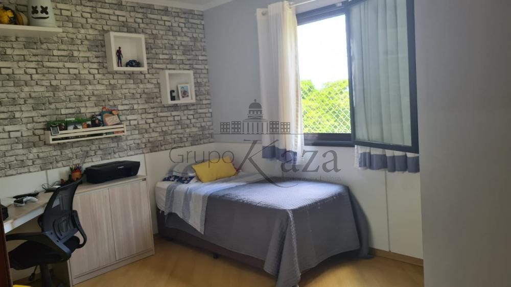 Alugar Apartamento / Padrão em São José dos Campos R$ 2.600,00 - Foto 8