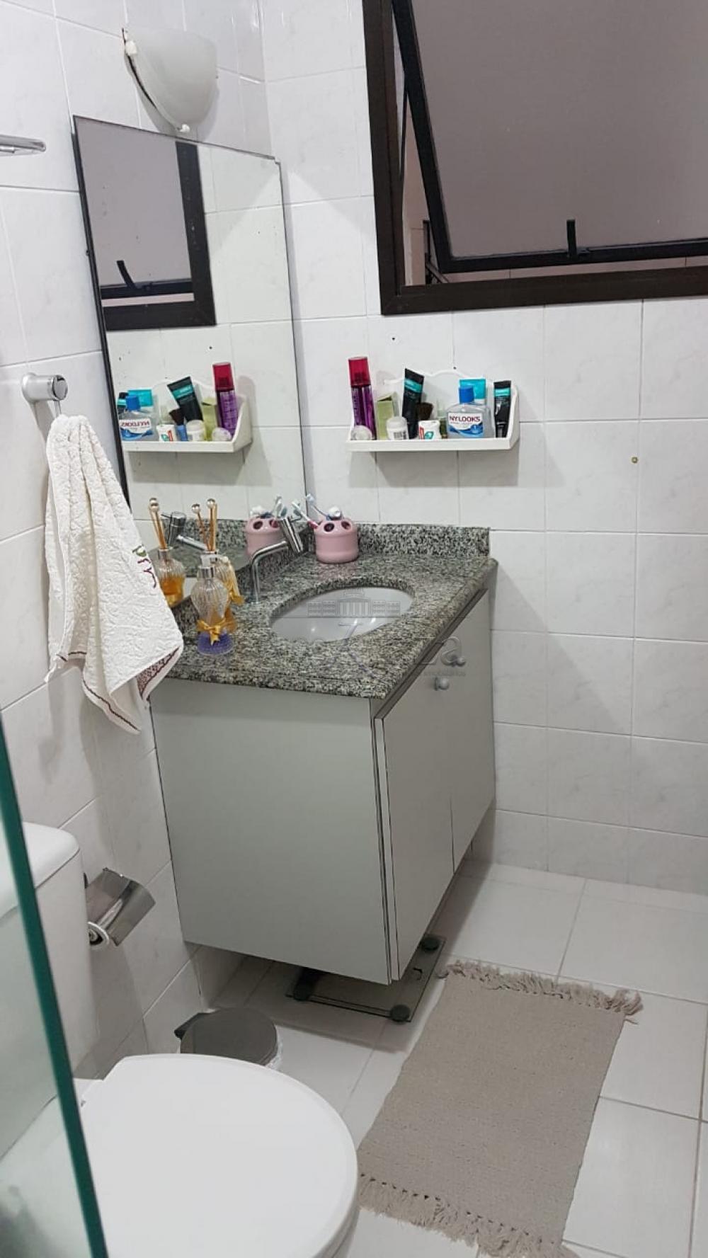 Alugar Apartamento / Padrão em São José dos Campos R$ 2.600,00 - Foto 11
