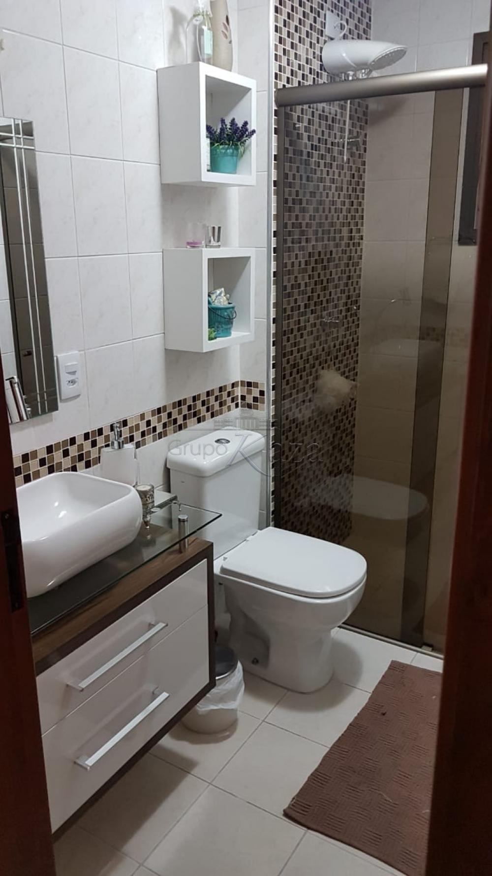 Alugar Apartamento / Padrão em São José dos Campos R$ 2.600,00 - Foto 13