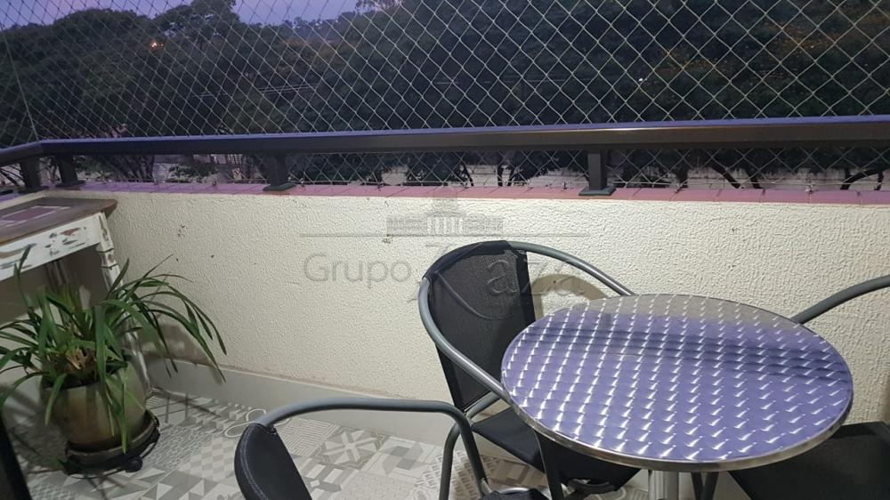 Alugar Apartamento / Padrão em São José dos Campos R$ 2.600,00 - Foto 14