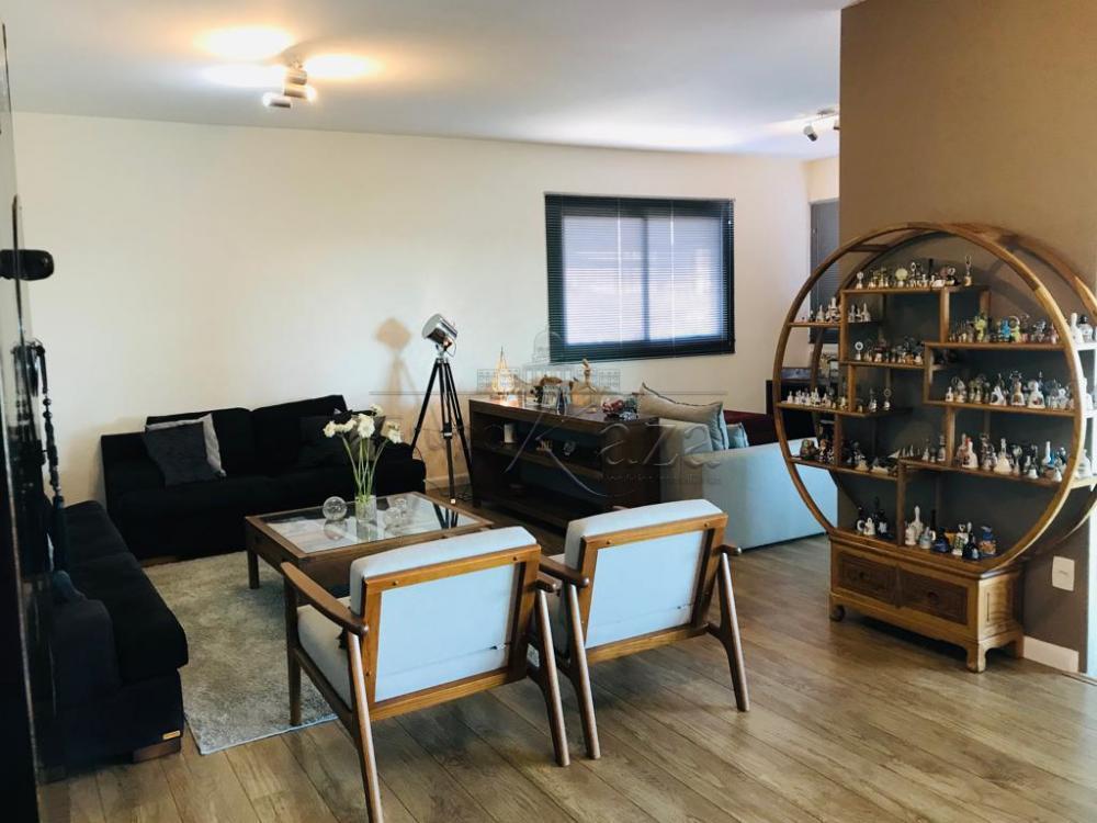 Sao Jose dos Campos Apartamento Venda R$1.755.000,00 Condominio R$1.300,00 4 Dormitorios 4 Suites Area construida 259.00m2