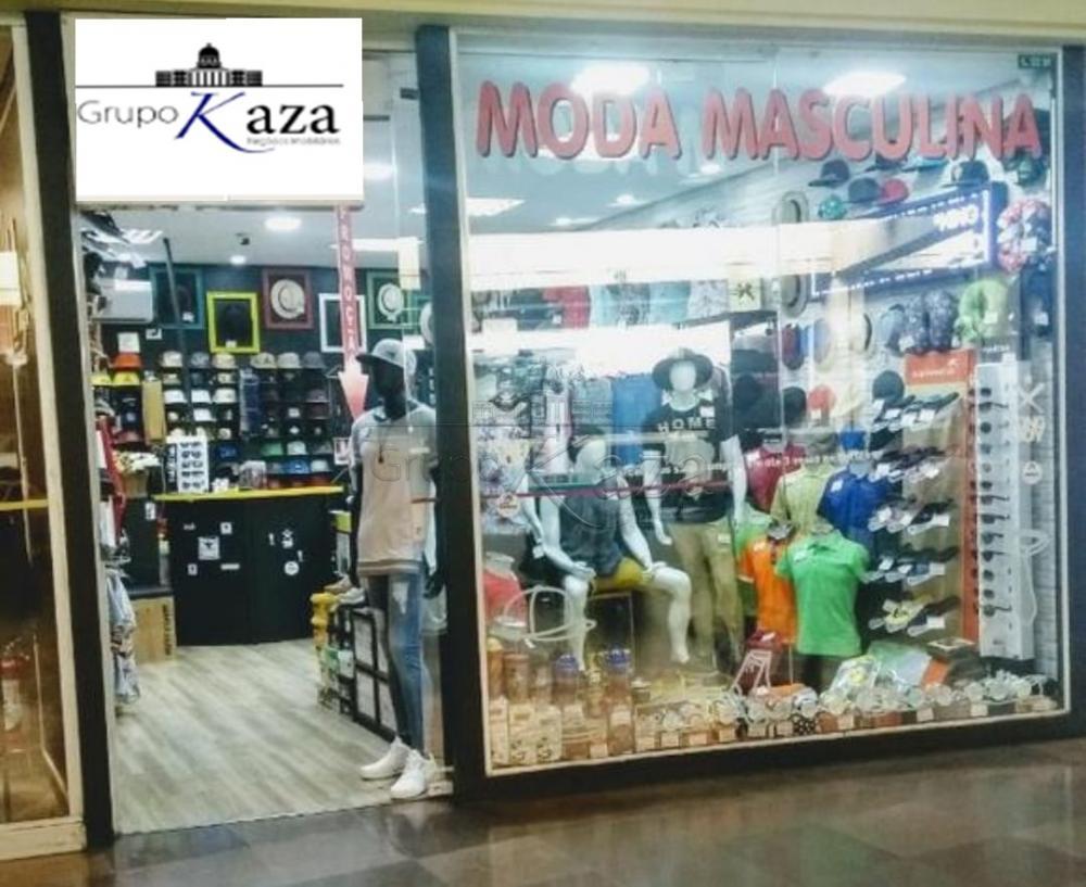 Comprar Comercial / Fundo de Comércio em São Paulo apenas R$ 950.000,00 - Foto 1