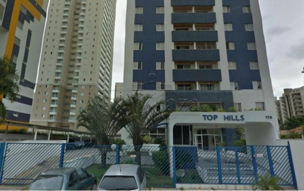 Sao Jose dos Campos Apartamento Venda R$450.000,00 Condominio R$650,00 3 Dormitorios 2 Suites Area construida 95.00m2