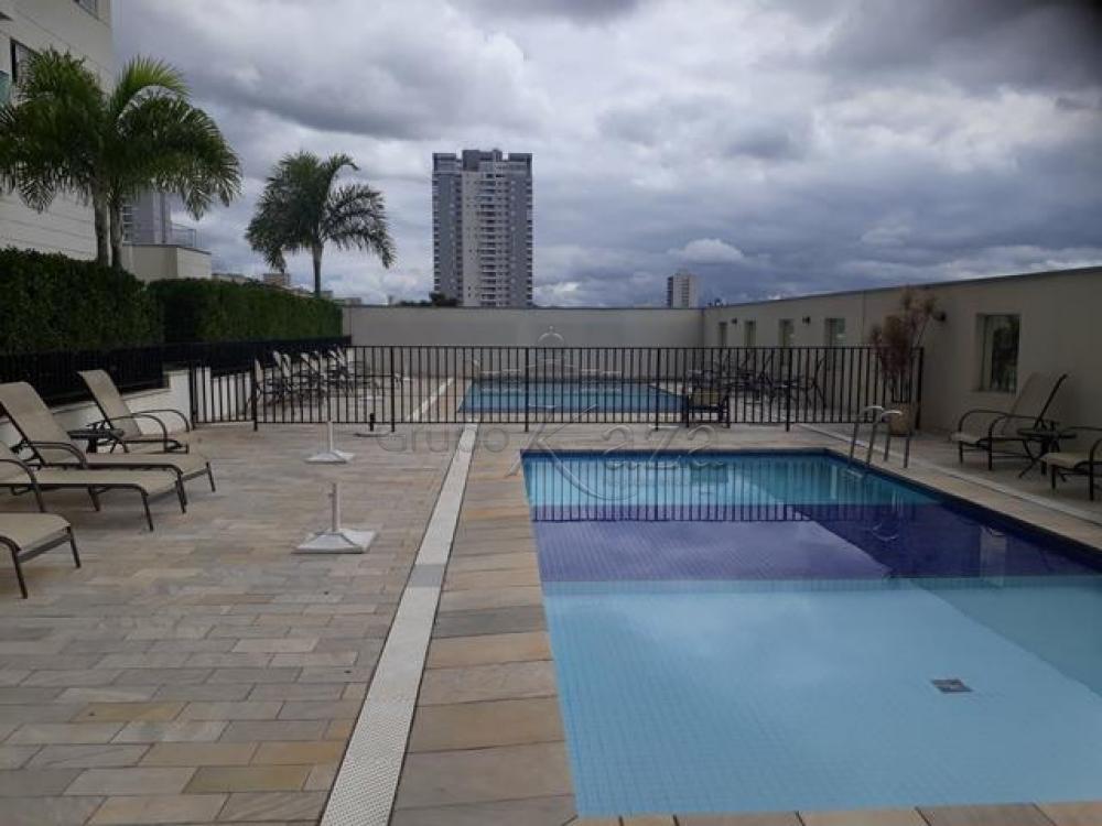 alt='Alugar Apartamento / Padrão em São José dos Campos R$ 2.200,00 - Foto 9' title='Alugar Apartamento / Padrão em São José dos Campos R$ 2.200,00 - Foto 9'
