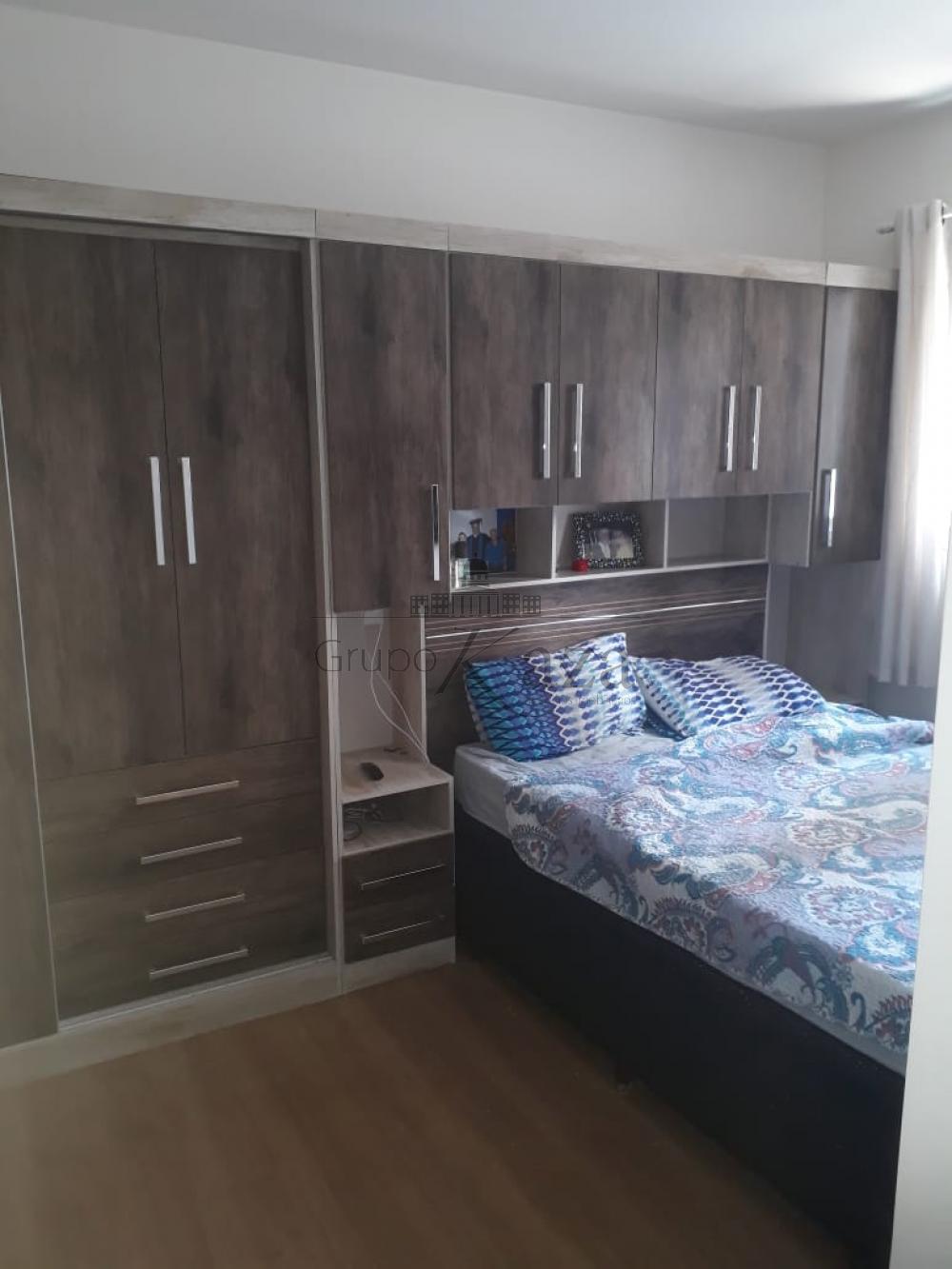 alt='Alugar Apartamento / Padrão em São José dos Campos R$ 2.200,00 - Foto 7' title='Alugar Apartamento / Padrão em São José dos Campos R$ 2.200,00 - Foto 7'