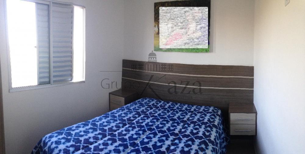 Comprar Apartamento / Padrão em São José dos Campos apenas R$ 189.000,00 - Foto 8
