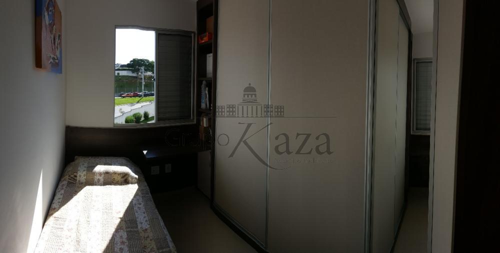 Comprar Apartamento / Padrão em São José dos Campos apenas R$ 189.000,00 - Foto 11