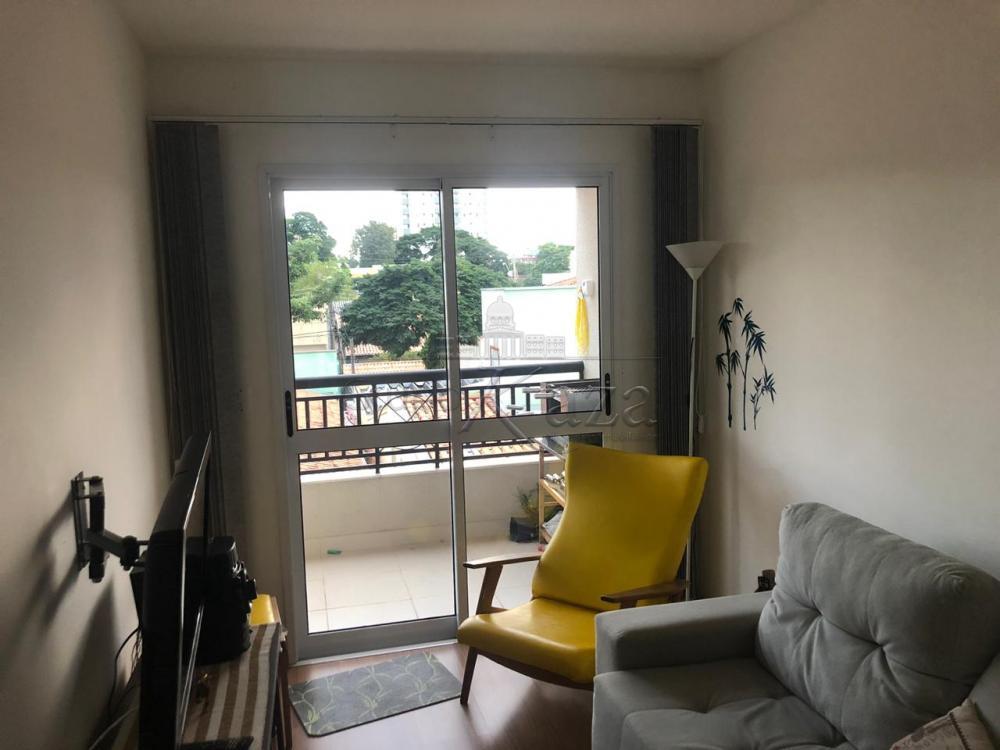 Alugar Apartamento / Padrão em São José dos Campos apenas R$ 2.150,00 - Foto 1