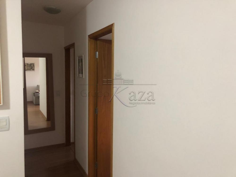Alugar Apartamento / Padrão em São José dos Campos apenas R$ 2.150,00 - Foto 6