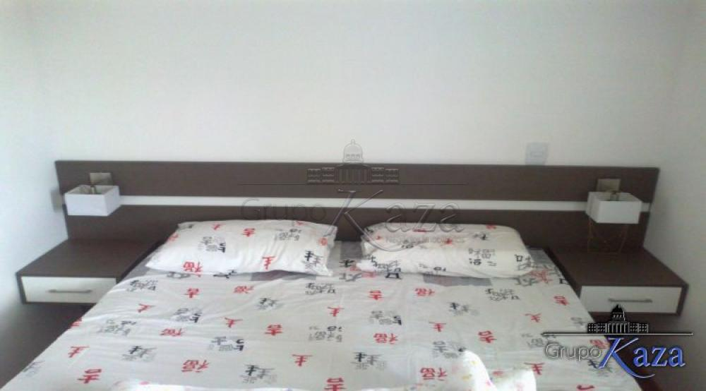 Alugar Apartamento / Padrão em São José dos Campos apenas R$ 2.150,00 - Foto 11