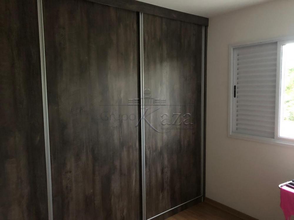 Alugar Apartamento / Padrão em São José dos Campos apenas R$ 2.150,00 - Foto 9