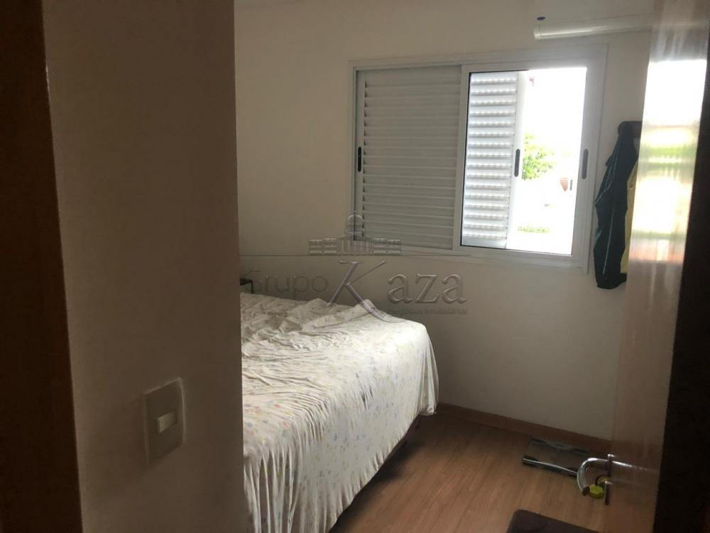 Alugar Apartamento / Padrão em São José dos Campos apenas R$ 2.150,00 - Foto 13