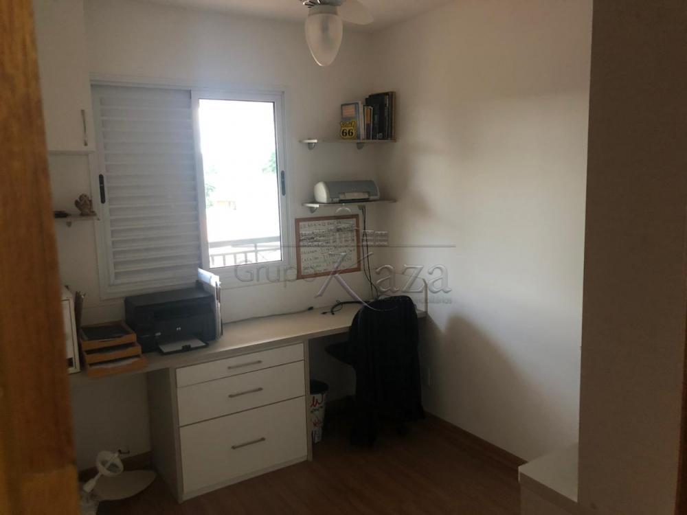 Alugar Apartamento / Padrão em São José dos Campos apenas R$ 2.150,00 - Foto 14