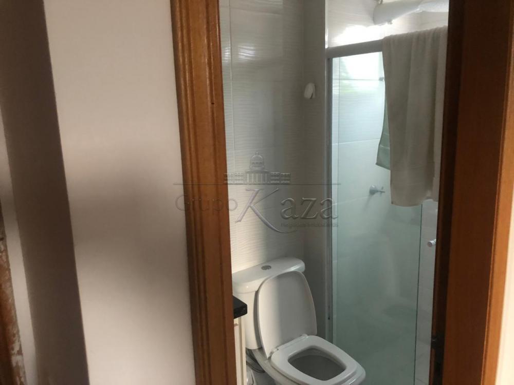Alugar Apartamento / Padrão em São José dos Campos apenas R$ 2.150,00 - Foto 20