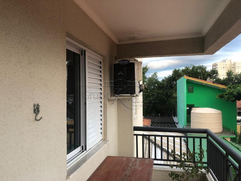 Alugar Apartamento / Padrão em São José dos Campos apenas R$ 2.150,00 - Foto 22