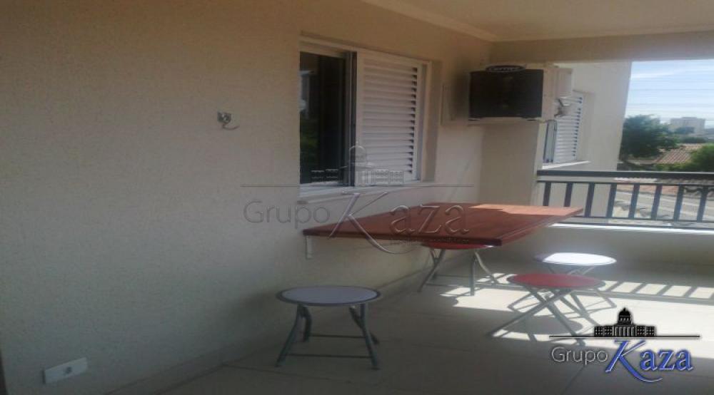 Alugar Apartamento / Padrão em São José dos Campos apenas R$ 2.150,00 - Foto 23