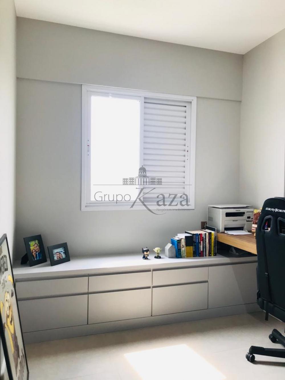 Alugar Apartamento / Padrão em São José dos Campos R$ 1.200,00 - Foto 15
