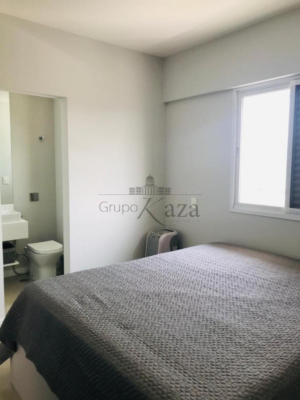 Alugar Apartamento / Padrão em São José dos Campos R$ 1.200,00 - Foto 19