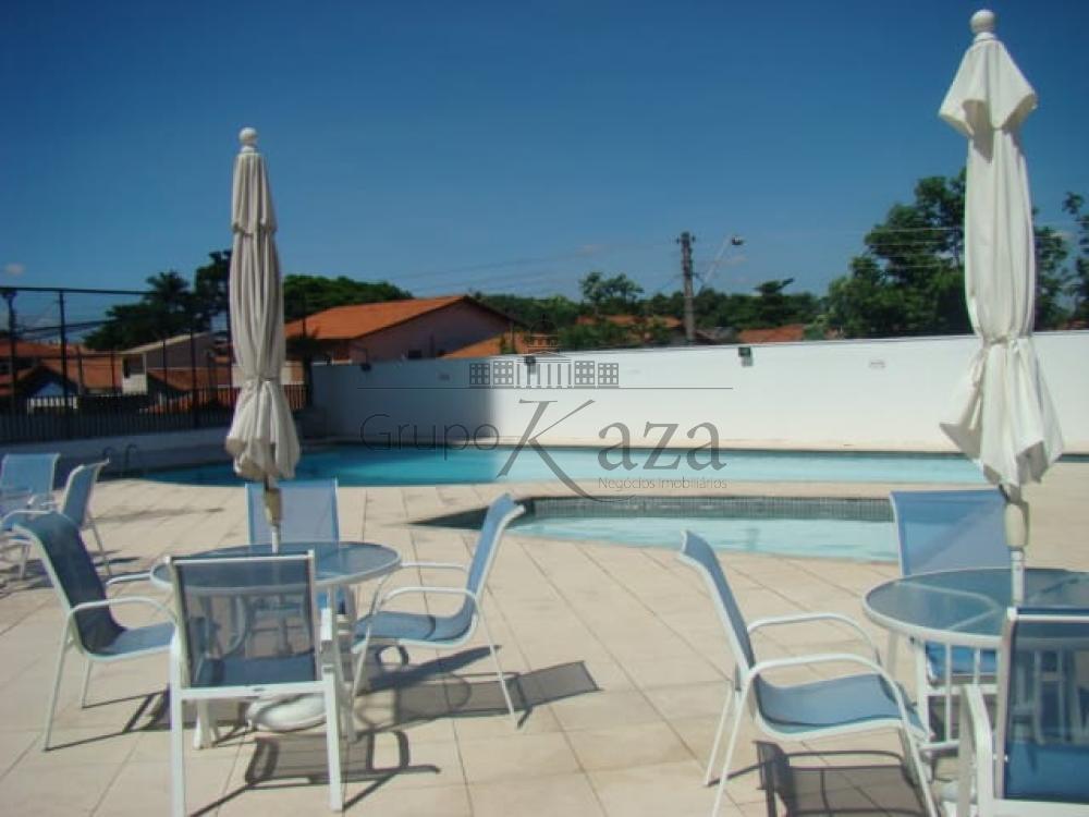 Sao Jose dos Campos Apartamento Venda R$550.000,00 Condominio R$700,00 4 Dormitorios 1 Suite Area construida 120.00m2