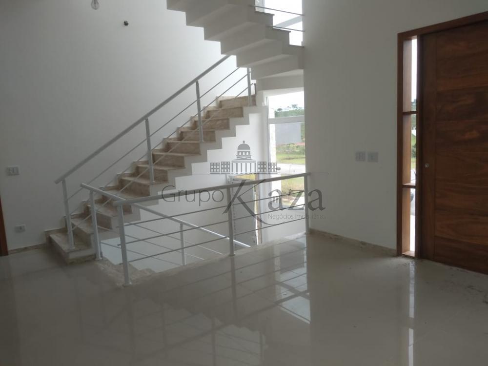 Sao Jose dos Campos Casa Venda R$1.350.000,00 Condominio R$570,00 3 Dormitorios 3 Suites Area do terreno 450.00m2 Area construida 245.00m2