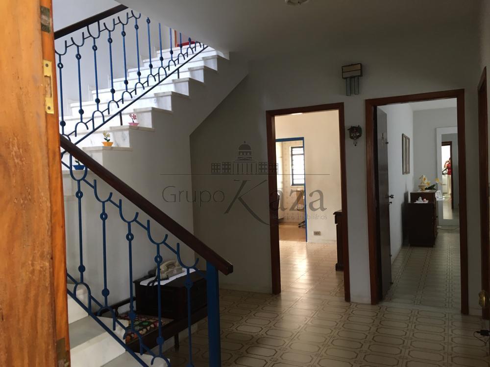 Sao Jose dos Campos Casa Venda R$3.000.000,00 Condominio R$861,00 4 Dormitorios 2 Suites Area do terreno 540.00m2 Area construida 600.00m2