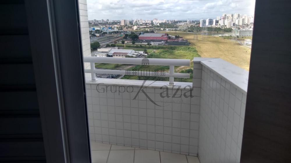 Alugar Apartamento / Padrão em São José dos Campos R$ 3.000,00 - Foto 31