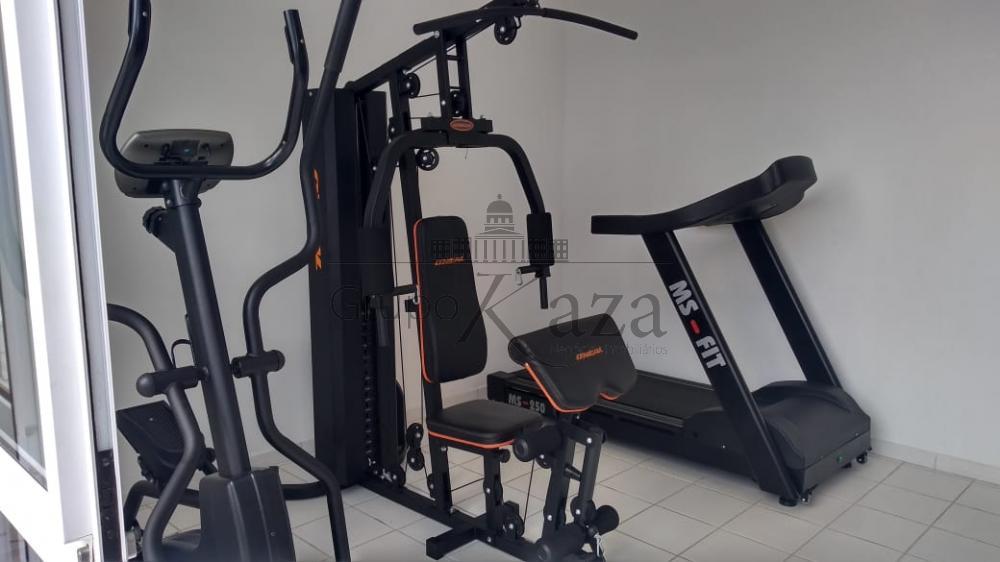 Alugar Apartamento / Padrão em São José dos Campos R$ 3.000,00 - Foto 34