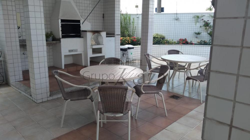 Alugar Apartamento / Padrão em São José dos Campos R$ 3.000,00 - Foto 35
