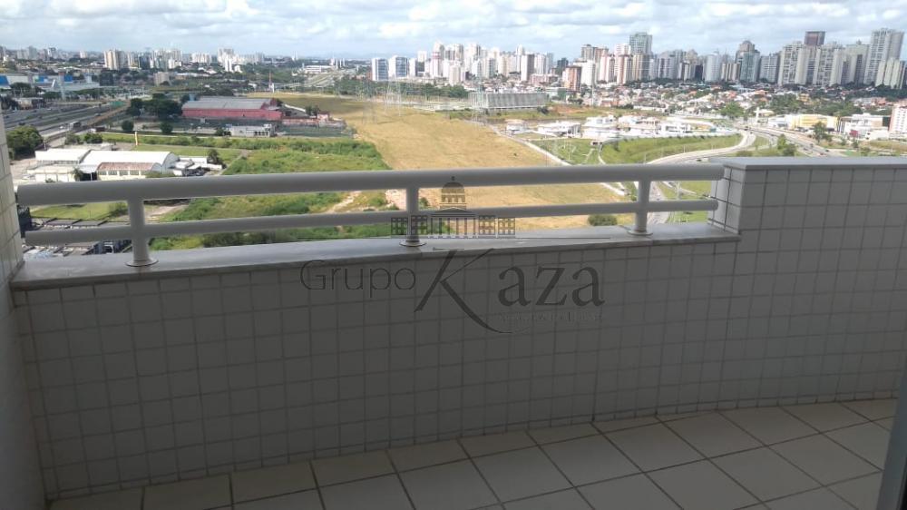 Alugar Apartamento / Padrão em São José dos Campos R$ 3.000,00 - Foto 33