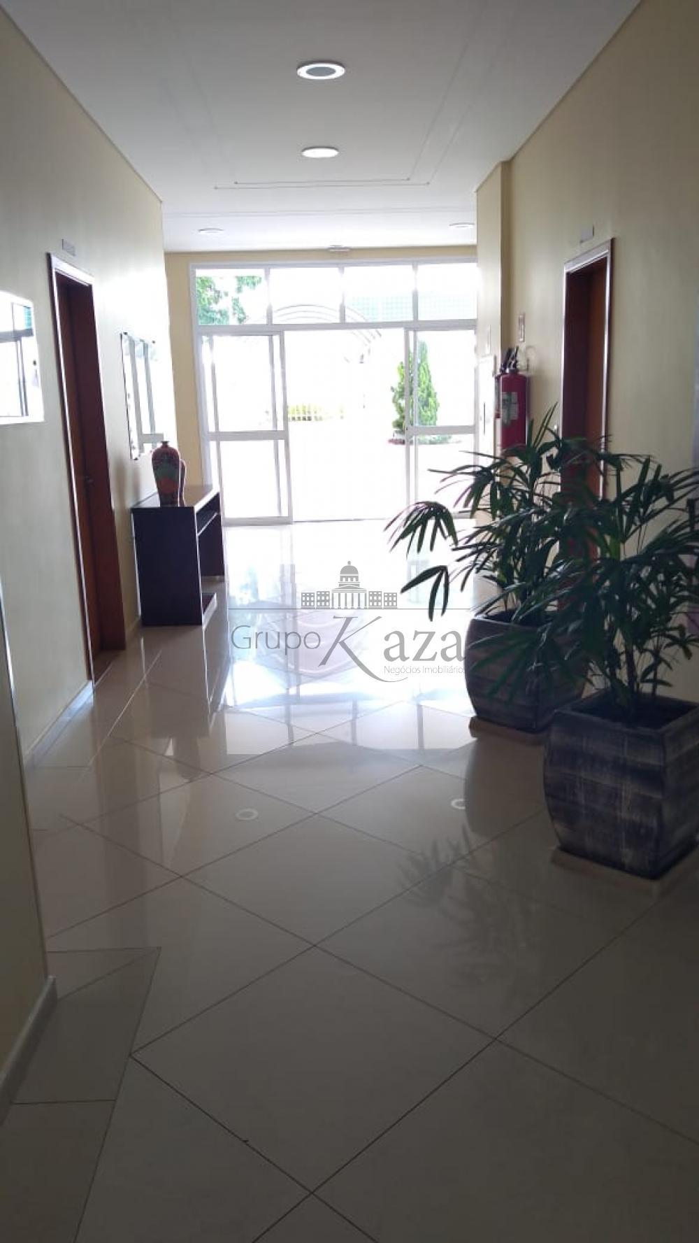 Alugar Apartamento / Padrão em São José dos Campos R$ 3.000,00 - Foto 38