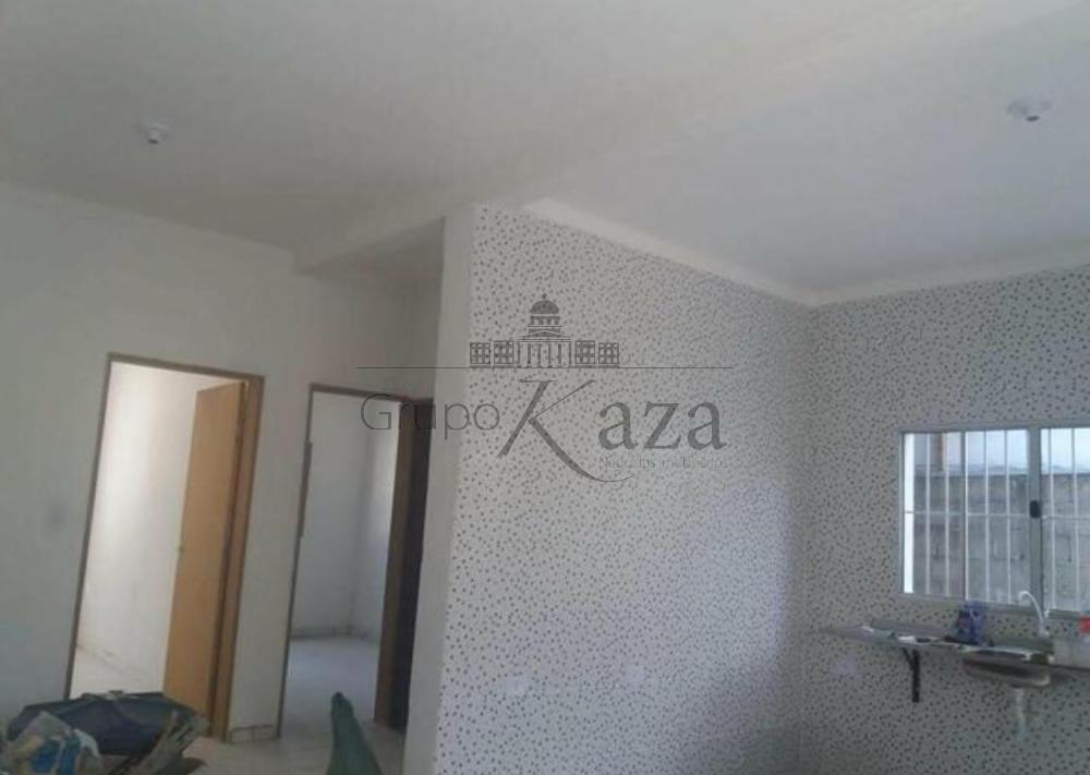 Comprar Casa / Padrão em São José dos Campos apenas R$ 195.000,00 - Foto 1