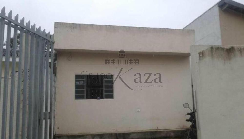 Comprar Casa / Padrão em São José dos Campos apenas R$ 195.000,00 - Foto 2