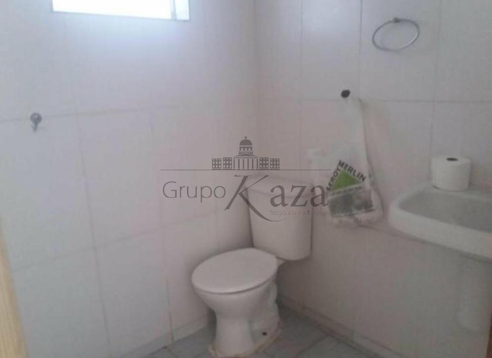 Comprar Casa / Padrão em São José dos Campos apenas R$ 195.000,00 - Foto 3