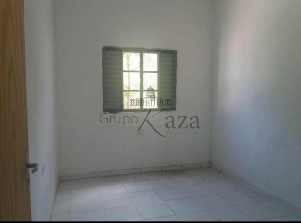 Comprar Casa / Padrão em São José dos Campos apenas R$ 195.000,00 - Foto 5
