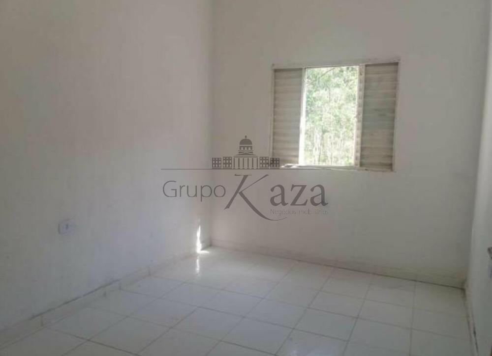 Comprar Casa / Padrão em São José dos Campos apenas R$ 195.000,00 - Foto 6