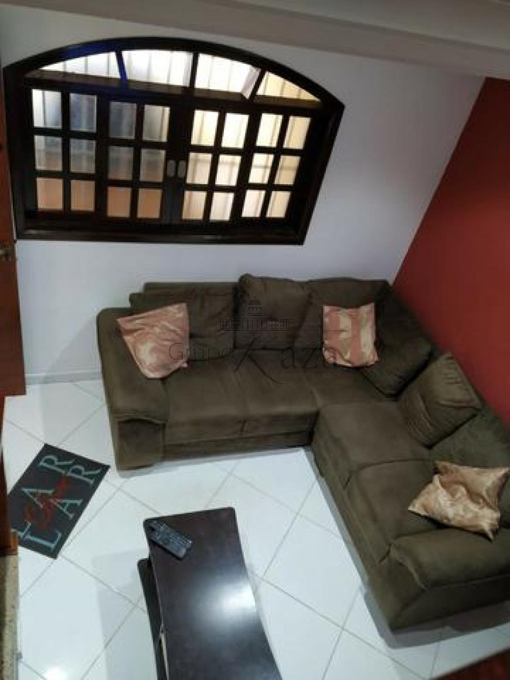 Comprar Casa / Sobrado em São José dos Campos apenas R$ 365.000,00 - Foto 3