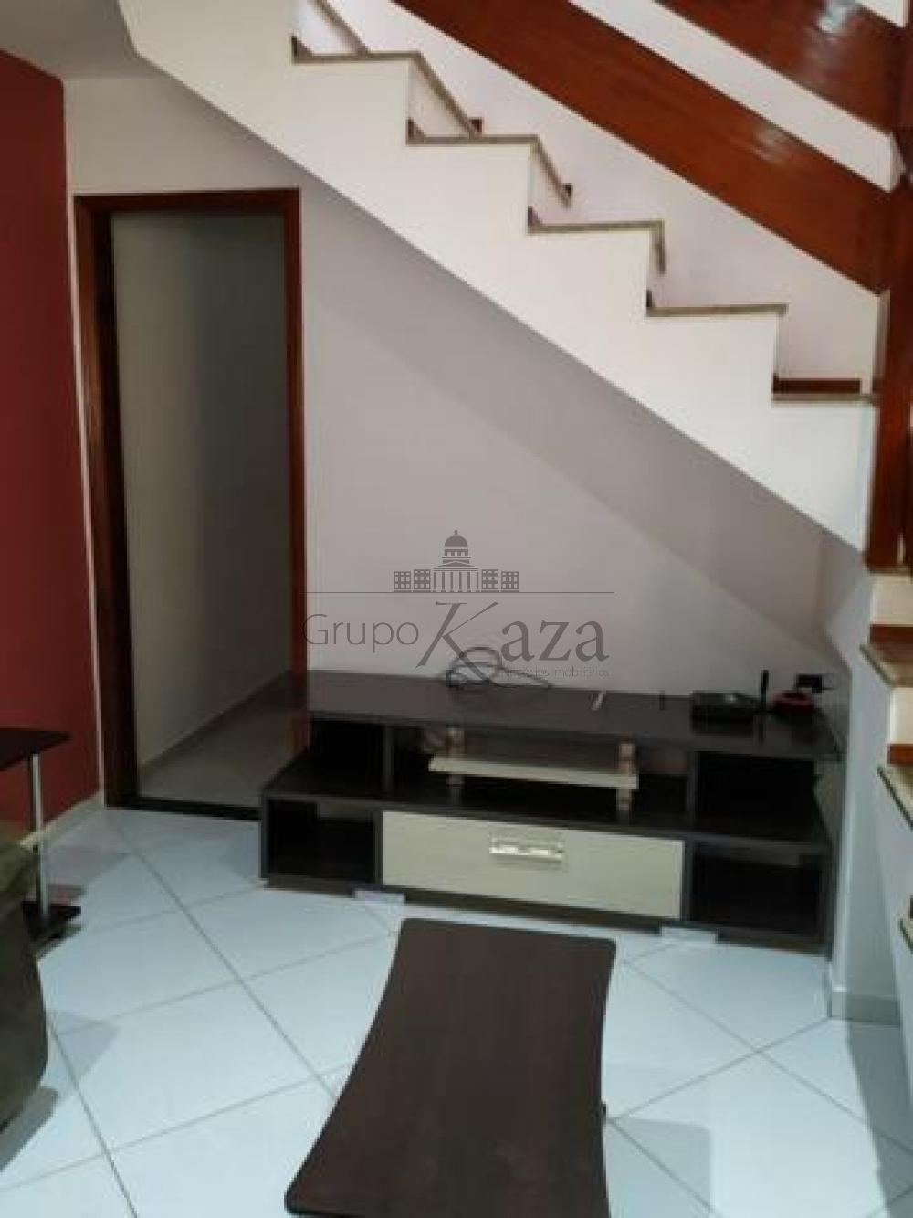 Comprar Casa / Sobrado em São José dos Campos apenas R$ 365.000,00 - Foto 4