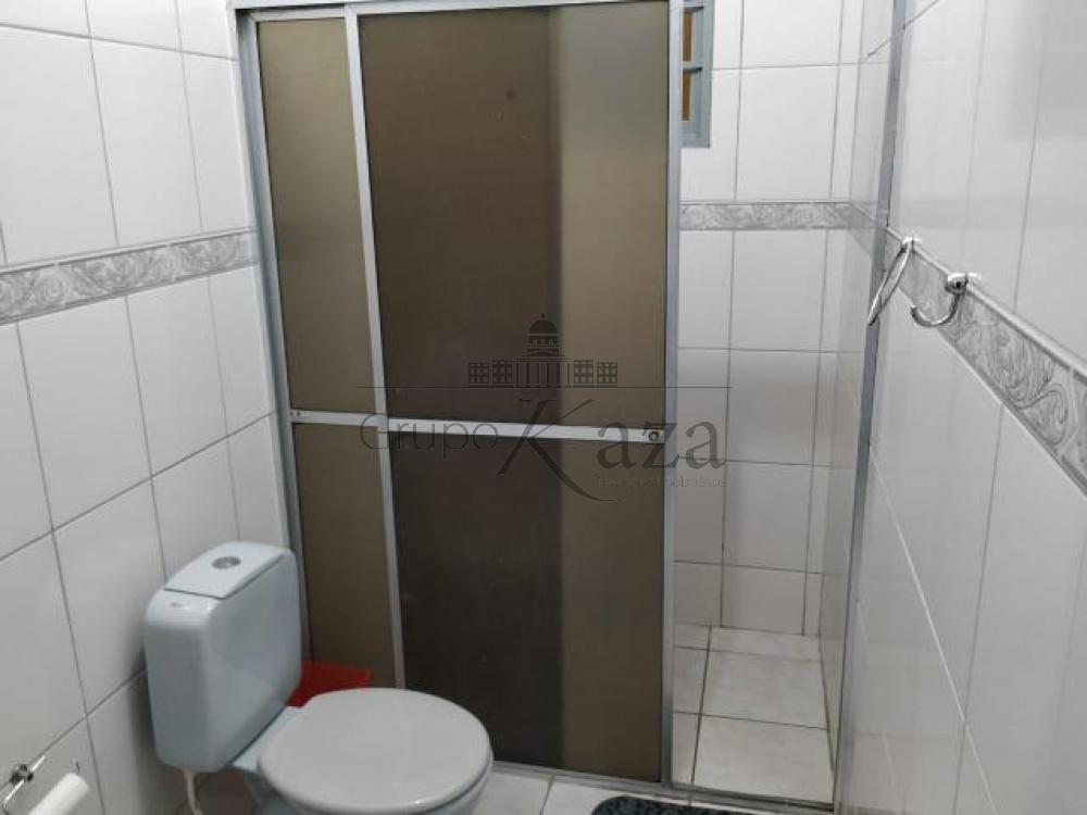 Comprar Casa / Sobrado em São José dos Campos apenas R$ 365.000,00 - Foto 7