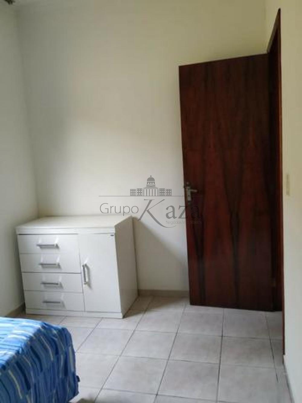 Comprar Casa / Sobrado em São José dos Campos apenas R$ 365.000,00 - Foto 8