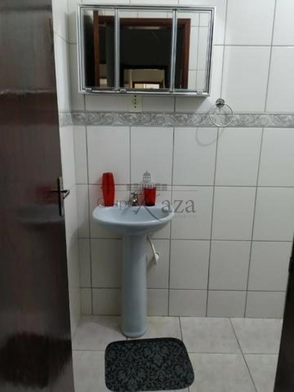 Comprar Casa / Sobrado em São José dos Campos apenas R$ 365.000,00 - Foto 9