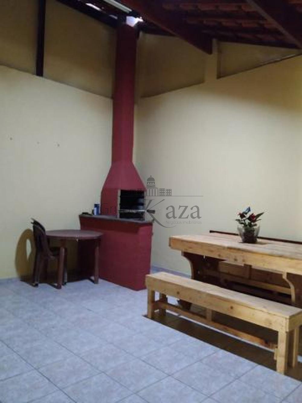 Comprar Casa / Sobrado em São José dos Campos apenas R$ 365.000,00 - Foto 13